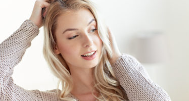 6 valet, mida vallalised naised endale sisendavad