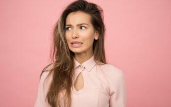 5 ASJA, mida pead teadma, kui sind vaevab lakkamatu kõõm + tootesoovitused!